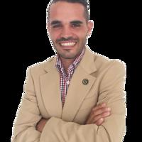 Sergio Paulino