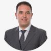 Paulo Maciel Gomes