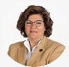 Luísa Fernandes