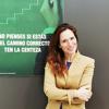 María López Urbina