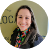 Roberta Ferreira