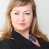 Nataliya Kryk