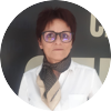 Emília Maricato