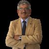 Armando Leite
