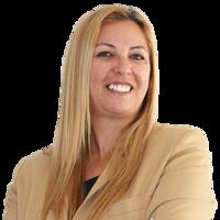 Ana Lata