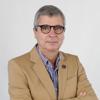Mário Borges