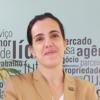 Iris Peixoto