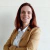 Mónica Cardoso