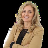 Paula Alves