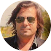 Armando Peres Vicente