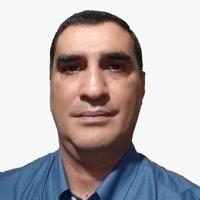 César Santos