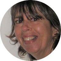Isabel Canto de Loura