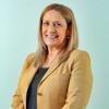 Cristina Cortiço
