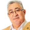 António Tomáz