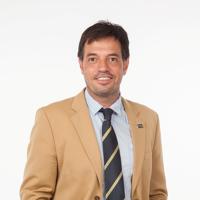Joan Antoni Cano