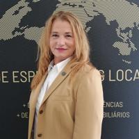 Maria do Carmo Martins