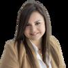 Solange Duarte