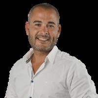 Paulo Marreiros