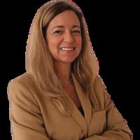 Ana Gaspar
