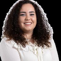 Eliana Neves