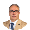Jorge Pedras