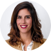 Filipa Vieira