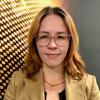 Susana Seia