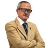 Arnaldo de Toledo