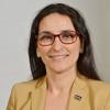 Gilda Sousa