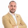 Renato Bicho