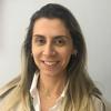Fabiana Seixas
