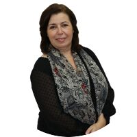 Iolanda Martins