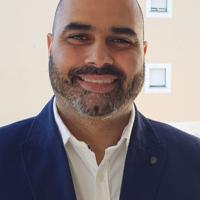 Danilo Sousa