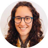Daniela Terras