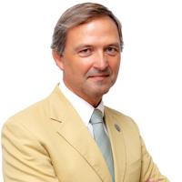 Luís Vicente de Sousa
