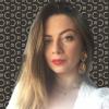Marília Andrade