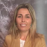 Rita Alexandre