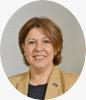 Manuela Medeiros