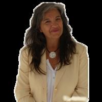 Aida Infante