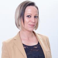 Andreia Ramalho