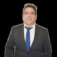 Vitor Codinha
