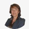 Manuela Félix
