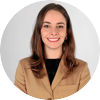 Gabriela Silva - Cordial Team