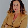 Dora Silveira