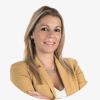 Luísa Filipe