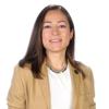 Daniela Cerqueira
