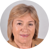Maria Cardoso