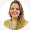 Marta Guedes