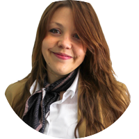 Lilianne Vieira
