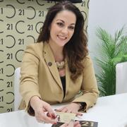 Sofia Guerra